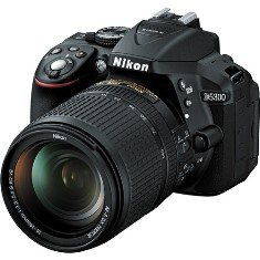 best nikon d5300 black friday cyber monday