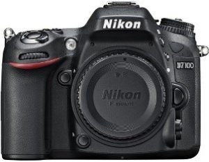 best nikon d7100 black friday deal