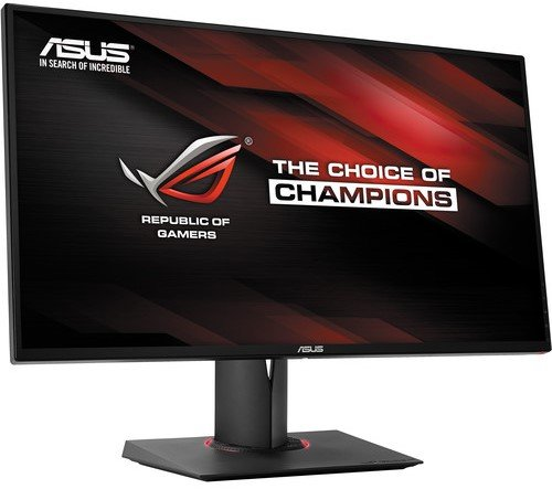 Best Gaming Monitors You Should Get This Christmas