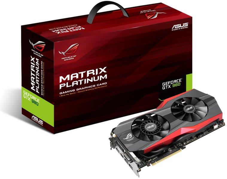 Asus ROG Matrix GTX 980 Platinum-02