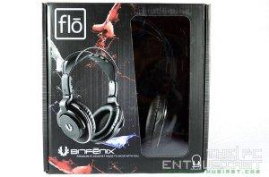 BitFenix Flo Headset review-01