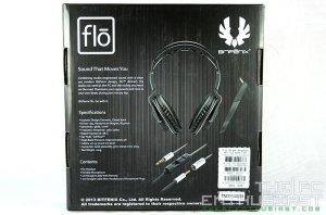 BitFenix Flo Headset review-02