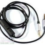 BitFenix Flo Headset review-09
