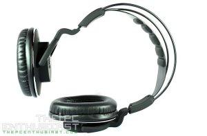 BitFenix Flo Headset review-11
