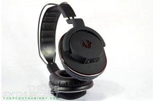 BitFenix Flo Headset review-14