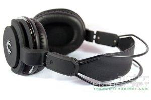 BitFenix Flo Headset review-16