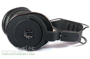 BitFenix Flo Headset review-17