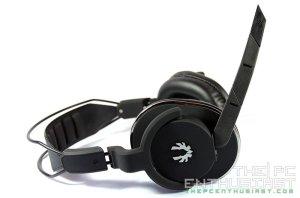 BitFenix Flo Headset review-20