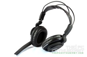 BitFenix Flo Headset review-21