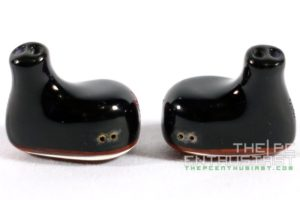 Heir Audio 3.Ai S IEM Review-13