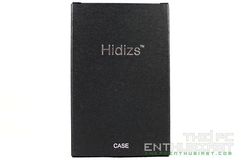 how to delete songs ap100 hidisz