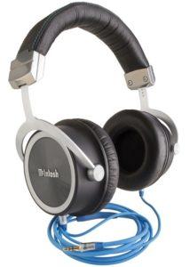 McIntosh MHP1000 Headphone-04