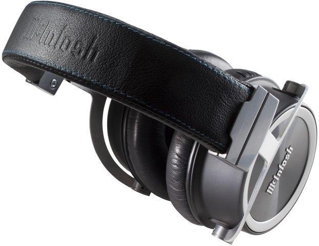 McIntosh MHP1000 Headphone-05