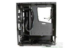 NZXT Source S340 Review-24