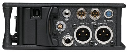 Sound Devices 633 review-02
