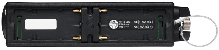 Sound Devices 633 review-05