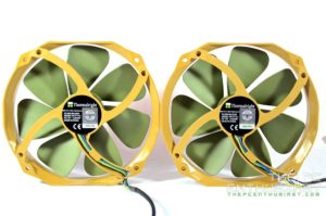 Thermalright Archon IB-E X2 Review-05