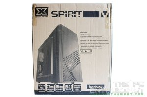 Xigmatek Spirit M Review-02