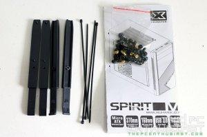 Xigmatek Spirit M Review-13