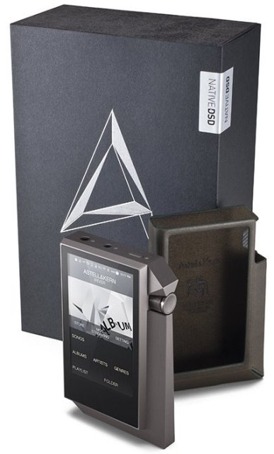 astell&kern ak240 hifi digital audio player price and buy