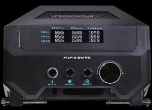 gigabyte GV-N980X3WA-4GD boxFront