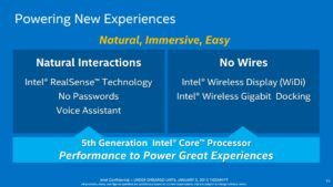 5th gen intel broadwell more immersive
