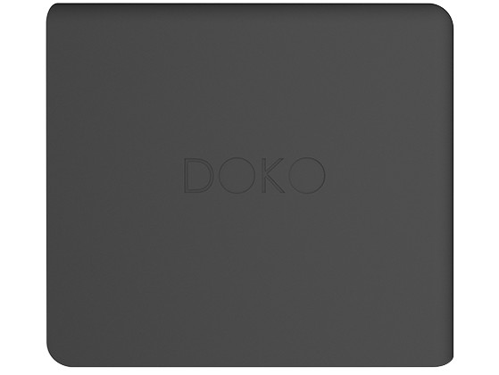NZXT Doko-03