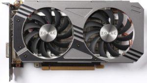 ZOTAC GeForce GTX 960 01