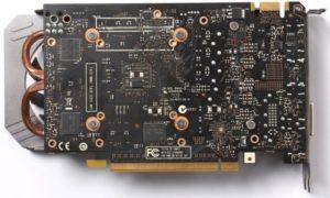 ZOTAC GeForce GTX 960 02