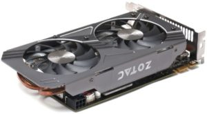 ZOTAC GeForce GTX 960 03