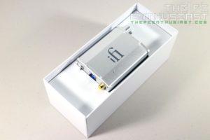 iFi Nano iDSD Review-06