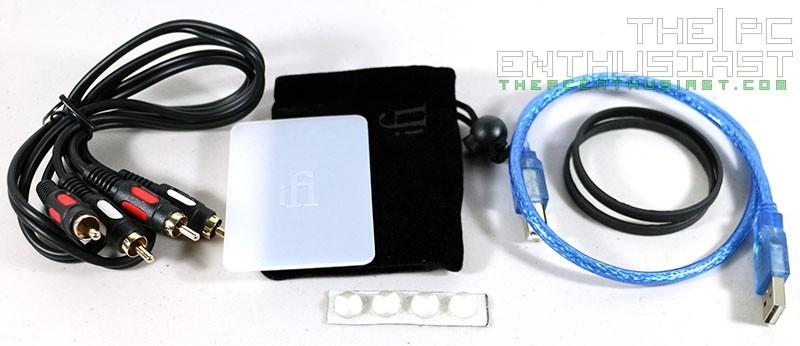 iFi Nano iDSD Review-07
