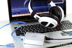 iFi Nano iDSD Review-15