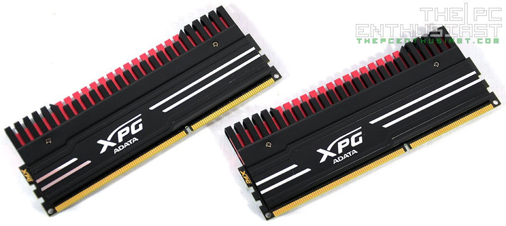 ADATA XPG V2 DDR3 Review-03