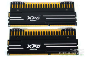 ADATA XPG V2 DDR3 Review-07