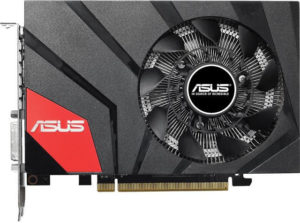 Asus Geforce GTX 960 Mini Overclocked-03