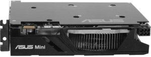 Asus Geforce GTX 960 Mini Overclocked-05
