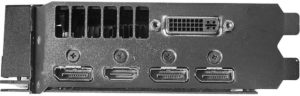 Asus Geforce GTX 960 Mini Overclocked-06