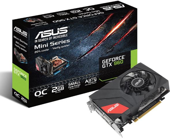 Asus Geforce GTX 960 Mini Overclocked-07