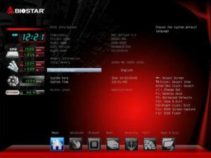 Biostar A68N-5000 BIOS-01