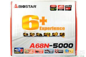Biostar A68N-5000 Review-01