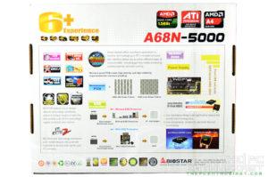 Biostar A68N-5000 Review-02