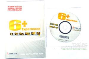 Biostar A68N-5000 Review-03