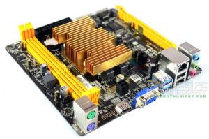 Biostar A68N-5000 Review-08