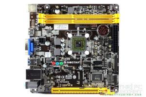 Biostar A68N-5000 Review-10