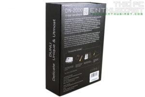Dunu DN-2000 Hybrid IEM Review-05