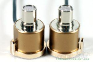 Dunu DN-2000 Hybrid IEM Review-14