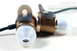 Dunu DN-2000 Hybrid IEM Review-16