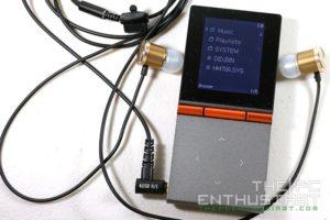 Dunu DN-2000 Hybrid IEM Review-17