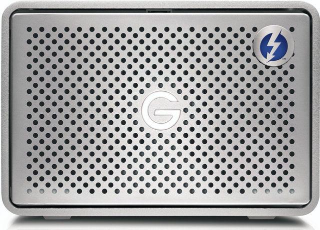 G-RAID with Thunderbolt-04